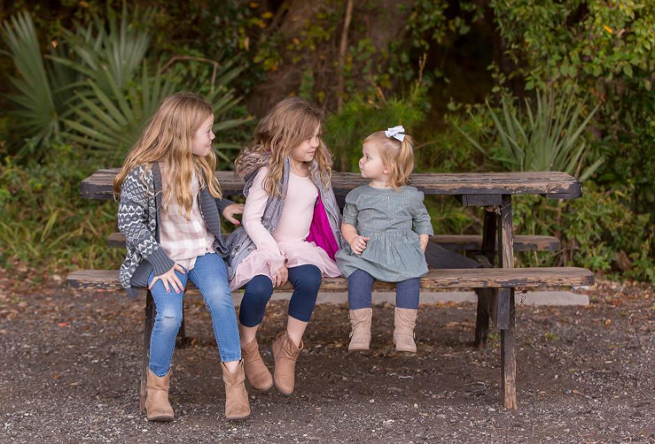 Jody Mack Photography Charleston Mount Pleasant SC Lifestyle Newborn Child Family Our Family Fall 2015-25